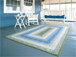 beach rug runners nautical runners coastal area rugs fish themed rugs coastal table beach themed rugs
