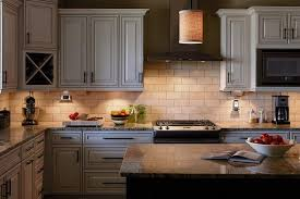 cabinet lighting ideas. Cabinet Ideas : Led Tape Under Lighting Hardwired Amazon Legrand System T