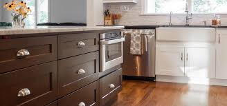 Jk Cabinetry Quality All Wood Kitchen Bath Cabinetry Wholesales