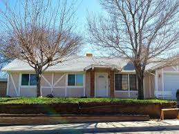 Image result for houses in palmdale