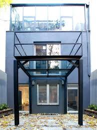 glass balcony 5jpg door broke railings ireland deck railing systems cost
