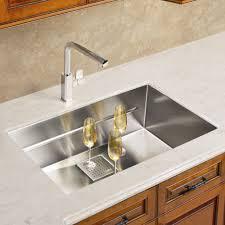 franke vector sink copper kitchen sinks franke single basin sink farm kitchen sink ceramic kitchen sink