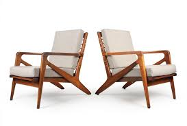 retro chairs nz. two mid-century airest c9 armchairs retro chairs nz s