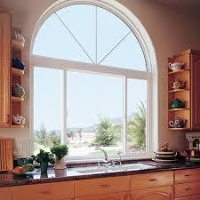 Glass Window Panes Blinds On Windows Blinds On Windows