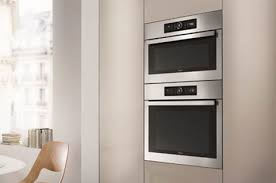 need help deciding which oven to