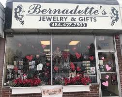 Bernadette's Jewelry & Gifts - Reviews | Facebook