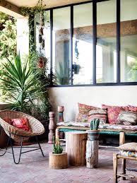 Bohemian Room Decor U2014 Home Design And Decor  How To DIY Bohemian Diy Boho Chic Home Decor