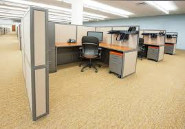 Office Cubicles Layout And Designs Glittered Barn LLC Delectable Office Cubicle Layout Design