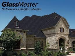 19 best GlassMaster Roofing Shingles images on Pinterest House