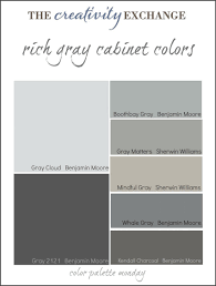 gray green paint color sherwin williams. colorful color painting imanada gorgeous gray cabinet paint colors collection of some the most popular used green sherwin williams c