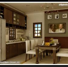 Small Picture Home Design Best Bungalow Designs Modern Bungalow House Designs