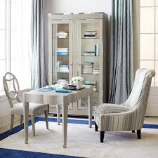 Criteria Collection Bernhardt Furniture