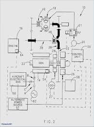 daihatsu engine diagram wiring diagram expert daihatsu hijet engine compartment diagram wiring diagram toolbox daihatsu feroza engine diagram daihatsu engine diagram