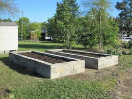 Small Picture 47 best Raised Bed vegetable Garden ideas images on Pinterest