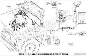 1963 impala ignition wiring 1963 image wiring diagram 1963 chevy impala wiring diagram 1963 wiring diagrams car on 1963 impala ignition wiring