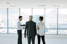 office define. Before The Office Hunt, Define Your Scottsdale Space \u2013 Andrea Davis CRE Shares 3 Time-saving Tasks L