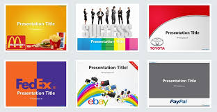 templates powerpoint gratis 5 website tempat download template presentasi powerpoint gratis dan