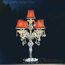 pink chandelier table lamp pink chandelier table lamp finest pink chandelier table lamp chandelier table lamp pink chandelier table lamp