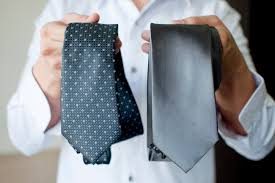 How To Match A Tie With A Dress Shirt And Suit The Art Of