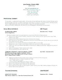 Example Resume For Teachers Inspiration Substitute Teacher Resume Resume Substitute Teaching Resume Samples