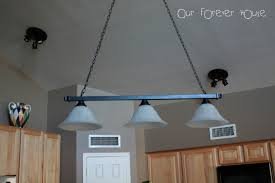 Kitchen Light Fixtures Home Depot Kitchen Light Fixtures Home Depot Canada 2016 Kitchen Ideas