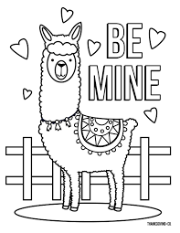 See more ideas about valentine coloring pages, valentine coloring, coloring pages. 4 Free Valentine S Day Coloring Pages For Kids