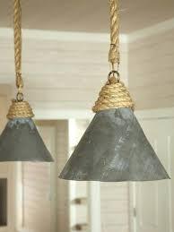 outdoor semi flush ling light creative best coastal lighting chandeliers nautical beach mini pendant lights s