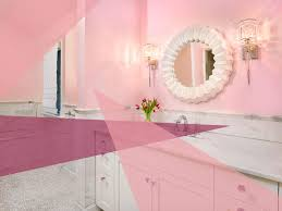 Pintura Design Master 14 Best Bathroom Paint Colors According To Designers Real