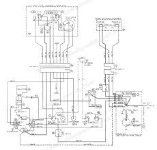 westerbeke wiring diagram example electrical wiring diagram \u2022 westerbeke generator wiring diagram good old boat the sailing magazine for the rest of us rh marinedieseldirect com westerbeke diesel wiring diagram westerbeke 5 0 bcg wiring diagram