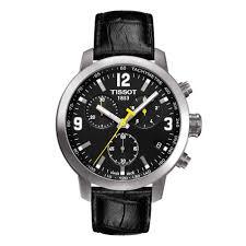 tissot prc 200 chronograph men s watch 0007225 beaverbrooks tissot prc 200 chronograph men s watch