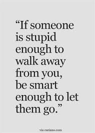 Self Worth Quotes Beauteous 48 Ultimate Life Changing Quotes On SelfWorth Quotes And