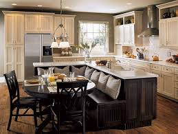 Best 25+ Portable kitchen island ideas on Pinterest | Movable island kitchen,  Portable island and Moveable kitchen island