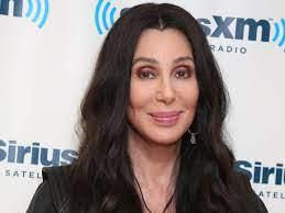 Cher), имя при рождении — ше́рилин саркися́н (англ. Cher La Biographie De Cher Avec Voici Fr