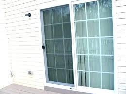 storm door replacement screen replacement screen door replace sliding screen door replacement parts how to rollers storm door replacement