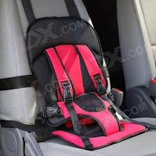 baby car seats infant car seat safety