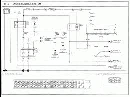 gmc safari fuel pump wiring diagram wiring diagrams and schematics interesting electrical schematics 2000 gmc sierra wiring diagram oldmobile bravada 4 3 has no fuel pressure pump operation