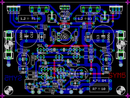 noco battery isolator wiring diagram images diagram layout 100w audio amplifier layout diagram design