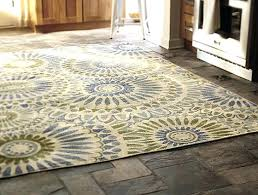 synthetic rugs home decorators collection indoor outdoor rug good deal synthetic rugs uk