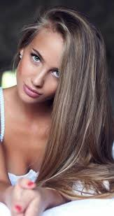 Best 25 Balayage Chatain Ideas On Pinterest Ombr Hair Chatain