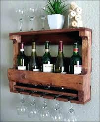 wine rack target target wine rack wall wine rack target acrylic wine rack target design ideas