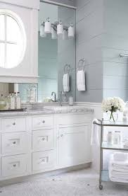 watery paint colorHGTV Paint Colors from Sherwin Williams