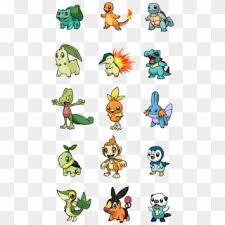 Exeggcute Evolution Chart Pokemon Exeggcute Evolution Hd Png Download 3980416
