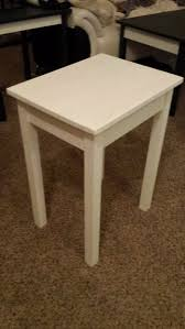 Simple Sturdy Low Cost Furniture 4 Steps with