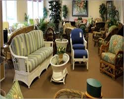 great patio furniture charlotte nc patio decor images indoor and outdoor furniture wicker rattan furniture living room