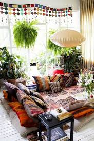 Pillow For Living Room How To Use Decorative Pillows In The