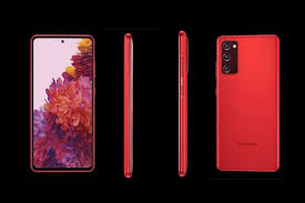 Verizon inadvertently confirms it will soon carry four Samsung Galaxy S20  FE 5G models - PhoneArena