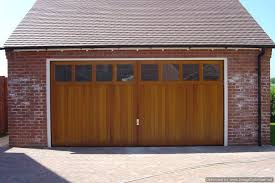 hormann garage light hormann garage light