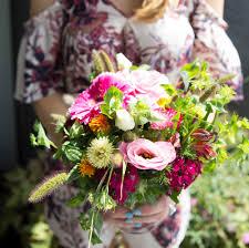 National Floral Design Day Roses Kabloom Flowers Blog