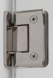 acrylic door hinges hinges for acrylic door