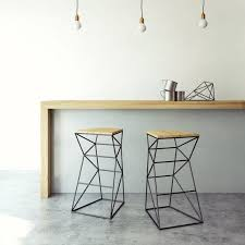 metal furniture design. Metal Furniture Design Cool Luxury About Interior Home Style . 2017 S